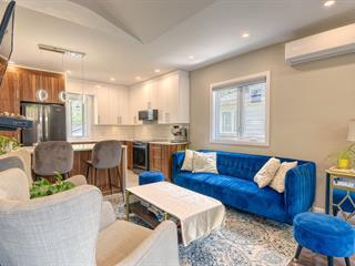 Maison à vendre à Saint-Lambert (Montérégie), Montérégie, 174, Avenue d'Irvine, 11304256 - Centris.ca