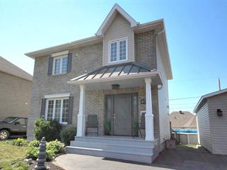 House for sale in Rivière-du-Loup, Bas-Saint-Laurent, 94, Rue des Tulipes, 14678439 - Centris.ca