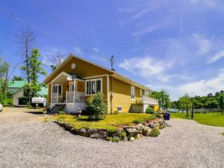 House for sale in Papineauville, Outaouais, 1507, Route  148, 22636783 - Centris.ca