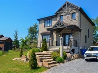 Maison à vendre à Saint-Ferréol-les-Neiges, Capitale-Nationale, 14, Rue de Calgary, 21248880 - Centris.ca