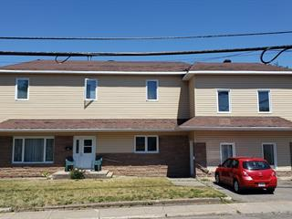 Income properties for sale in Montmagny, Chaudière-Appalaches, 155, Rue  Saint-Jean-Baptiste Ouest, 10228124 - Centris.ca