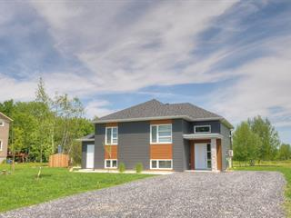 House for sale in Brigham, Montérégie, 116 - 116A, Rue des Sittelles, 17696213 - Centris.ca