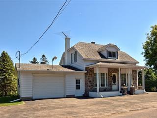 House for sale in Lavaltrie, Lanaudière, 90, Rang  Saint-Jean Nord-Est, 16976448 - Centris.ca