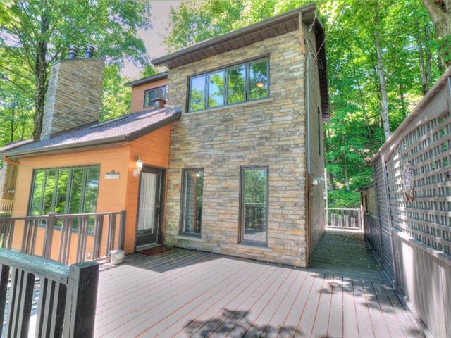 Maison à vendre à Bromont, Montérégie, 199, Rue  Montcalm, 11759331 - Centris.ca