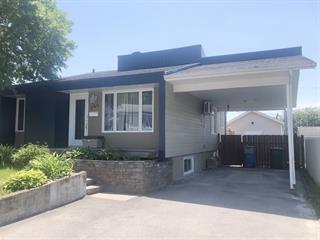 House for sale in Saguenay (Chicoutimi), Saguenay/Lac-Saint-Jean, 286, Rue de la Gaillarde, 18767171 - Centris.ca