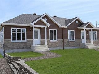 Maison à vendre à Donnacona, Capitale-Nationale, 1207, Avenue  Cantin, 19825517 - Centris.ca