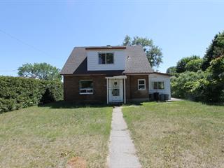 Maison à vendre à Gatineau (Hull), Outaouais, 157, Rue  Sherbrooke, 13162220 - Centris.ca