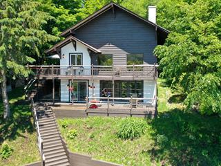 Duplex for sale in Sainte-Agathe-des-Monts, Laurentides, 115A - 115, Rue  Diana, 10833633 - Centris.ca