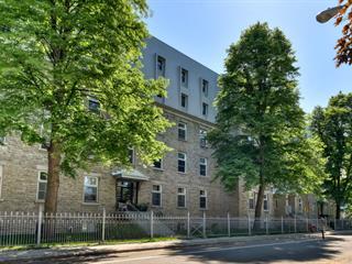 Condo à vendre à Québec (La Cité-Limoilou), Capitale-Nationale, 598, 8e Avenue, app. 502, 14535375 - Centris.ca