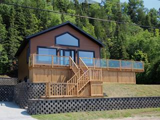 Cottage for sale in Notre-Dame-du-Portage, Bas-Saint-Laurent, 772, Route du Fleuve, 11738688 - Centris.ca