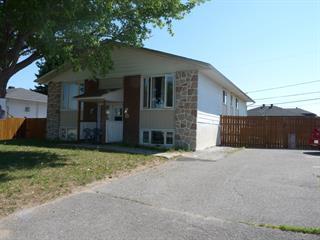 Quadruplex à vendre à Gatineau (Masson-Angers), Outaouais, 13, Rue  Bouchard, 12234952 - Centris.ca