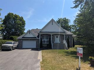 Maison à vendre à Pincourt, Montérégie, 620A, boulevard  Cardinal-Léger, 19295787 - Centris.ca