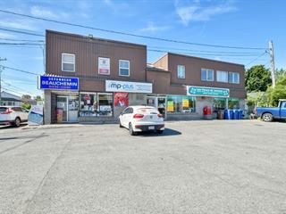 Local commercial à louer à Repentigny (Repentigny), Lanaudière, 332, boulevard  Notre-Dame-des-Champs, local 3, 10411351 - Centris.ca