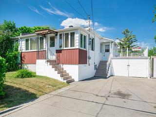 House for sale in Bois-des-Filion, Laurentides, 21, 34e Avenue, 10454464 - Centris.ca