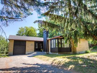 Maison à vendre à Rosemère, Laurentides, 251, Rue  Crescent, 14858750 - Centris.ca