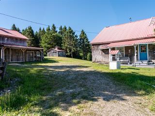 Maison à vendre à Saint-Séverin (Chaudière-Appalaches), Chaudière-Appalaches, 1345, Route  Sainte-Marguerite, 12227477 - Centris.ca