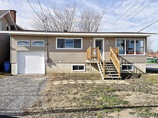 Maison à vendre à Berthierville, Lanaudière, 851, Avenue  Gilles-Villeneuve, 27054726 - Centris.ca
