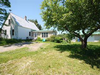 House for sale in Saint-Georges-de-Clarenceville, Montérégie, 1199, Chemin  Beech Nord, 17736355 - Centris.ca