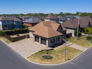 Maison à vendre à Longueuil (Saint-Hubert), Montérégie, 2945, Rue  De La Brisardière, 9491085 - Centris.ca