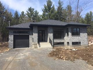 House for sale in Saint-Colomban, Laurentides, 670, Rue  Louise, 21247083 - Centris.ca