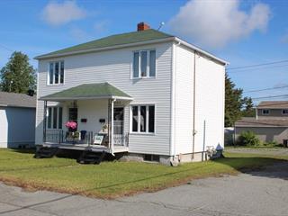 Duplex à vendre à Rouyn-Noranda, Abitibi-Témiscamingue, 225 - 227, Avenue  Frontenac, 17520228 - Centris.ca