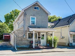 Maison à vendre à Gatineau (Hull), Outaouais, 28, Rue  Charlevoix, 12451731 - Centris.ca