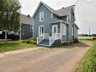 Maison à vendre à Chandler, Gaspésie/Îles-de-la-Madeleine, 568, Avenue  Bourg, 18922454 - Centris.ca