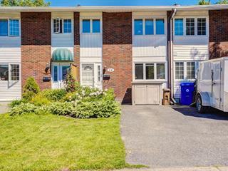 Maison à vendre à Gatineau (Hull), Outaouais, 24, Rue de l'Escalier, 11424076 - Centris.ca