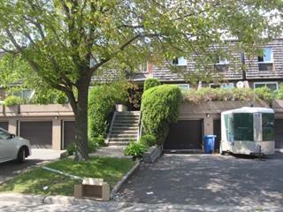 Condominium house for rent in Beaconsfield, Montréal (Island), 174C, Amherst Road, 26701402 - Centris.ca