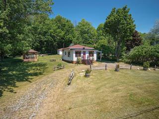 House for sale in Saint-Jean-de-l'Île-d'Orléans, Capitale-Nationale, 4986, Chemin  Royal, 23099015 - Centris.ca