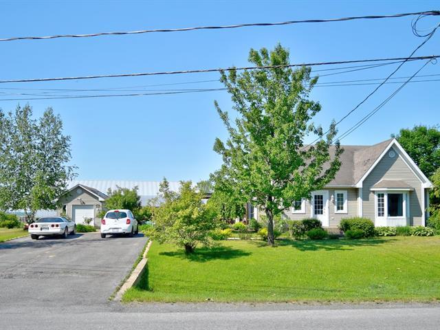 House for sale in Saint-Ambroise-de-Kildare, Lanaudière, 23, 22e Avenue Sud, 25711785 - Centris.ca