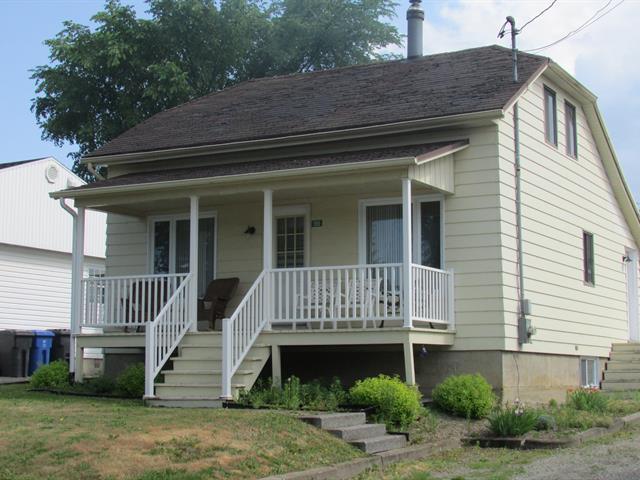 House for sale in Saint-Jules, Chaudière-Appalaches, 350, Rue  Principale, 17410395 - Centris.ca