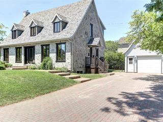 Maison à vendre à Québec (Charlesbourg), Capitale-Nationale, 118, Rue  Phydime-Deschênes, 20367641 - Centris.ca