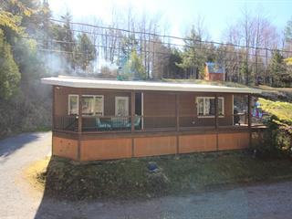 Fermette à vendre à Westbury, Estrie, 800Z, Chemin  Dufresne, 25974917 - Centris.ca
