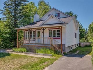 House for sale in Saint-Sauveur, Laurentides, 29, Avenue  Lanning, 12013408 - Centris.ca