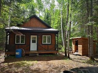 House for sale in Trois-Rives, Mauricie, 988A, Chemin  Doucet, 24293599 - Centris.ca