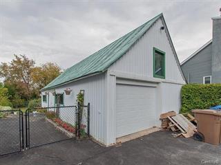 Duplex for sale in Mascouche, Lanaudière, 1026 - 1028, Rue  Lapointe, 21398481 - Centris.ca