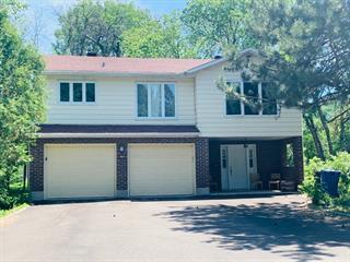Maison à vendre à Beaconsfield, Montréal (Île), 131, Avenue  Meadowbrook, 10200238 - Centris.ca
