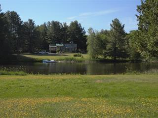 Maison à vendre à Cleveland, Estrie, 402, Chemin  Ouellette, 9768324 - Centris.ca