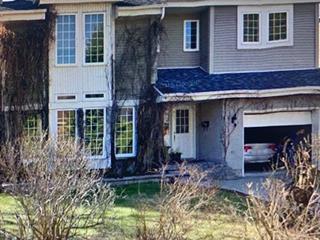 House for sale in Lorraine, Laurentides, 12, Rue  Mureau, 25147704 - Centris.ca