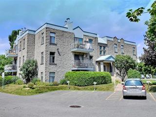 Condo for sale in Laval (Fabreville), Laval, 696, Montée  Montrougeau, apt. 104, 13737254 - Centris.ca