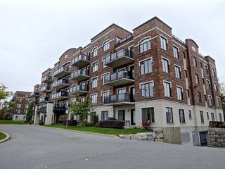 Condo for sale in Dollard-Des Ormeaux, Montréal (Island), 4005, boulevard des Sources, apt. 101, 23847679 - Centris.ca