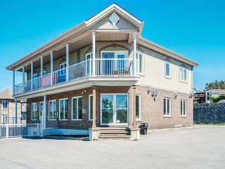 Commercial building for rent in Gatineau (Gatineau), Outaouais, 1977, Rue  Saint-Louis, suite 1, 15224731 - Centris.ca