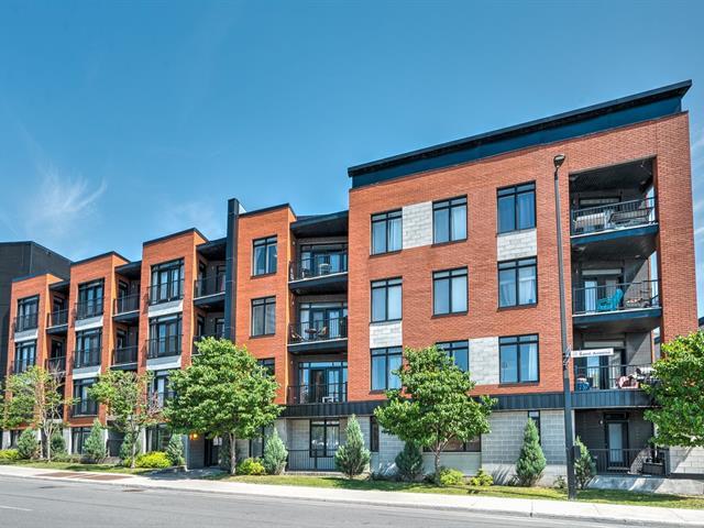Condo / Appartement à louer à Montréal (Ville-Marie), Montréal (Île), 1210, Rue  Saint-Antoine Est, app. 407, 17731373 - Centris.ca