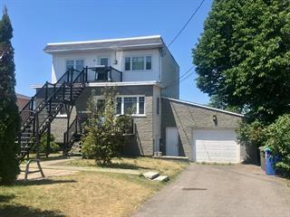 Duplex à vendre à Saint-Constant, Montérégie, 23A - 23B, Rue  Blais, 19525882 - Centris.ca