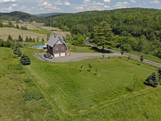 House for sale in Saint-Venant-de-Paquette, Estrie, 611, Chemin de la Rivière, 27807140 - Centris.ca