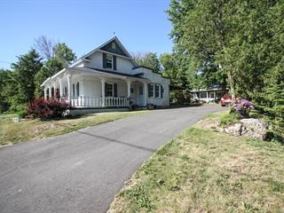 House for sale in Papineauville, Outaouais, 110, Rue  Henri-Bourassa, 26673151 - Centris.ca