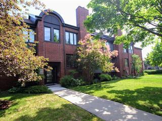 Condo à vendre à Montréal (Mercier/Hochelaga-Maisonneuve), Montréal (Île), 6726, Place  Beaubien, 24648455 - Centris.ca