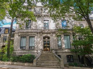 Condo / Apartment for rent in Montréal (Le Plateau-Mont-Royal), Montréal (Island), 3619, Rue  University, apt. 6, 22967782 - Centris.ca