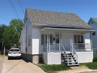 Maison à vendre à Louiseville, Mauricie, 200, Avenue  Sainte-Dorothée, 25309052 - Centris.ca